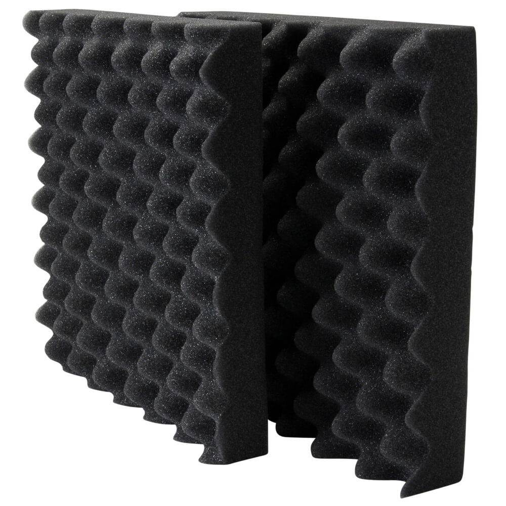 akustik-yanmaz-izolasyon-sunger