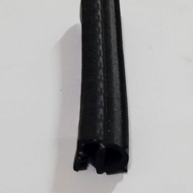 Çelik Omurgalı Fitil