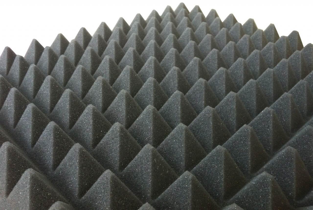 ses-yalitim-sungeri-piramit-sunger