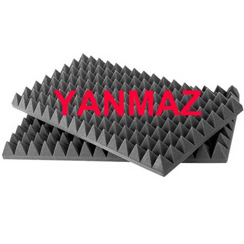 yanmaz-piramit-sunger